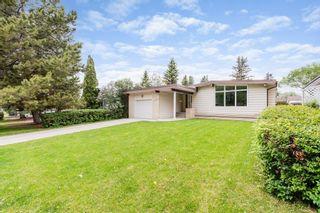 Photo 2: 11208 36 Avenue in Edmonton: Zone 16 House for sale : MLS®# E4249289