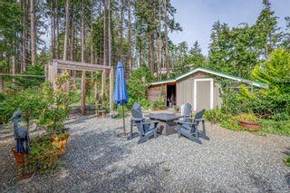 Photo 61: 495 Curtis Rd in Comox: CV Comox Peninsula House for sale (Comox Valley)  : MLS®# 887722