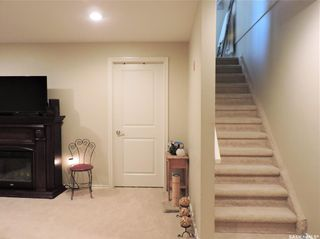 Photo 29: 506 303 Slimmon Place in Saskatoon: Lakewood S.C. Residential for sale : MLS®# SK865245