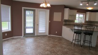 """Photo 3: 12826 BEN'S Road: Charlie Lake Manufactured Home for sale in """"BEN'S SUBDIVISION"""" (Fort St. John (Zone 60))  : MLS®# R2610995"""