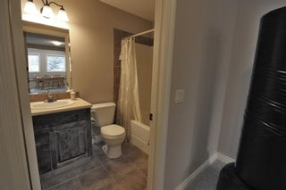 Photo 38: 145 Hidden Creek Road NW in Calgary: Hidden Valley Detached for sale : MLS®# A1043569