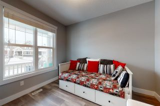 Photo 16: 7504 SUMMERSIDE GRANDE Boulevard in Edmonton: Zone 53 House for sale : MLS®# E4229540