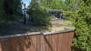 Photo 14: 7484 Lantzville Rd in : Na Lower Lantzville House for sale (Nanaimo)  : MLS®# 878100