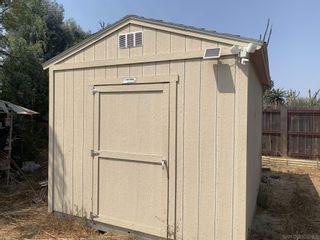 Photo 6: SAN MARCOS House for sale : 2 bedrooms : 2310 Bella Vista dr in vista