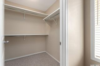 Photo 25: 279 Kucey Terrace in Saskatoon: Arbor Creek Residential for sale : MLS®# SK809054
