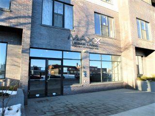 Photo 2: 503 10518 113 Street in Edmonton: Zone 08 Condo for sale : MLS®# E4247141