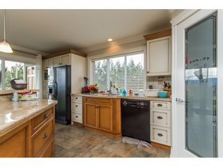 Photo 8: 1030 ROSS Road in Abbotsford: Aberdeen House for sale : MLS®# R2147511