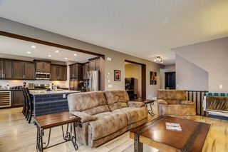 Photo 5: 112 EVANSPARK Circle NW in Calgary: Evanston House for sale : MLS®# C4179128