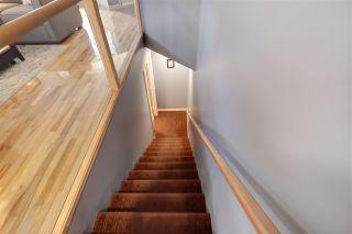 Photo 29: 72 Dartmouth Crescent: St. Albert House for sale : MLS®# E4233492