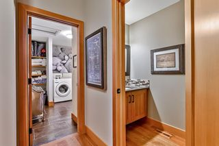 Photo 21: 107 Spring Creek Lane: Canmore Detached for sale : MLS®# A1068017