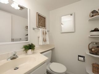 Photo 23: 105 2125 Oak Bay Ave in : OB North Oak Bay Condo for sale (Oak Bay)  : MLS®# 870172