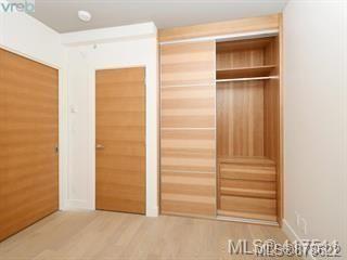 Photo 14: 1401W 989 Johnson St in : Vi Downtown Condo for sale (Victoria)  : MLS®# 878622