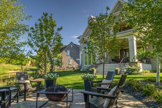 Photo 26: 214 Mystic Ridge Park SW in Calgary: Springbank Hill Detached for sale : MLS®# A1071555