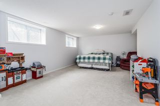 Photo 21: 464 Highland Close: Strathmore Detached for sale : MLS®# A1137012