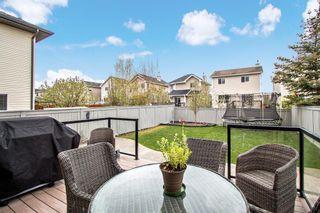 Photo 34: 168 Cougar Ridge Circle SW in Calgary: Cougar Ridge Detached for sale : MLS®# A1109438