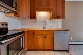 Photo 7: 303 10432 76 Avenue NW in Edmonton: Zone 15 Condo for sale : MLS®# E4262439