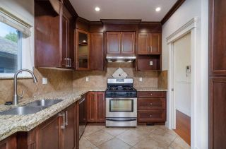 Photo 10: 10140 WILLIAMS Road in Richmond: McNair House for sale : MLS®# R2579881