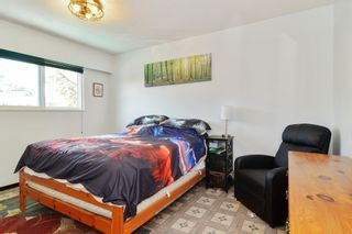 """Photo 14: 1314 UNA Way in Port Coquitlam: Mary Hill Condo for sale in """"MARY HILL GARDENS"""" : MLS®# R2566329"""