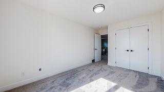 Photo 36: 13327 66 Street in Edmonton: Zone 02 House for sale : MLS®# E4252612