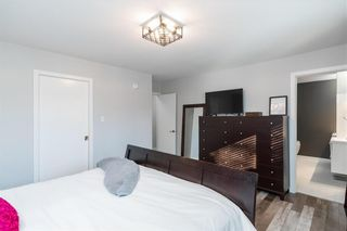 Photo 19: 56 Brentwood Avenue in Winnipeg: South St Vital Residential for sale (2M)  : MLS®# 202103614