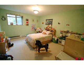 """Photo 8: 49937 ELK VIEW Road in Sardis: Ryder Lake House for sale in """"S"""" : MLS®# H2804895"""
