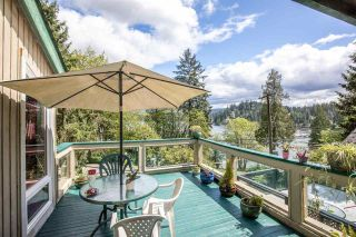 Photo 4: 2497 PANORAMA Drive in North Vancouver: Deep Cove House for sale : MLS®# R2579215
