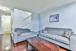 """Photo 3: 31 7330 122 Street in Surrey: West Newton Townhouse for sale in """"STRAWBERRY HILL ESTATES"""" : MLS®# R2267551"""