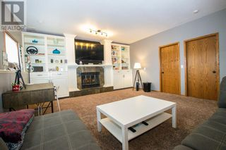 Photo 11: 107 Roberts Crescent in Red Deer: House for sale : MLS®# A1126309