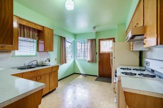 Photo 8: 319 E 50TH Avenue in Vancouver: South Vancouver House for sale (Vancouver East)  : MLS®# R2575272