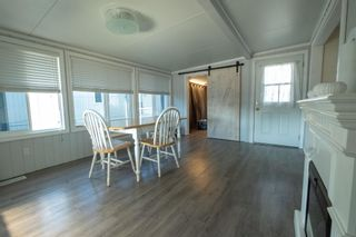 Photo 19: 37 15875 20TH AVE Boulevard in Surrey: King George Corridor Manufactured Home for sale (South Surrey White Rock)  : MLS®# R2597688