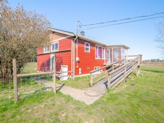 Photo 13: 2465 Quennell Rd in : Na Cedar House for sale (Nanaimo)  : MLS®# 872994