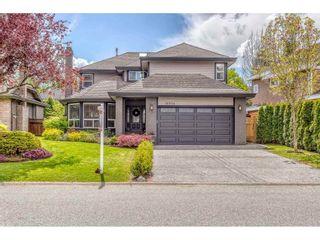 """Photo 2: 16504 N GLENWOOD Crescent in Surrey: Fraser Heights House for sale in """"GLENWOOD ESTATES"""" (North Surrey)  : MLS®# R2370336"""