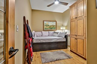 Photo 18: 114 155 Crossbow Place: Canmore Condo for sale : MLS®# E4261062