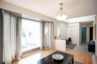Photo 3: 135 William Gibson Bay in Winnipeg: Canterbury Park Residential for sale (3M)  : MLS®# 202010701