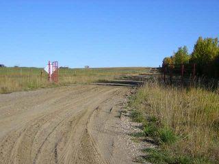 Photo 12: : Edson Rural Land for sale ()  : MLS®# 22122