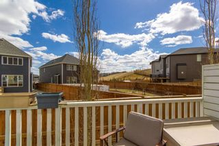 Photo 32: 61 Sherwood Row NW in Calgary: Sherwood Row/Townhouse for sale : MLS®# A1100882