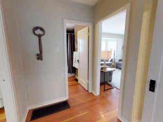 Photo 42: 1209 PINE STREET in : South Kamloops House for sale (Kamloops)  : MLS®# 146354