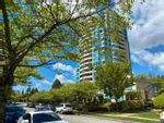 Main Photo: 903 6611 SOUTHOAKS Crescent in Burnaby: Highgate Condo for sale (Burnaby South)  : MLS®# R2576746