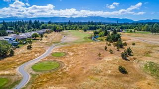 Photo 28: 1052 Brookfield Cres in : PQ French Creek House for sale (Parksville/Qualicum)  : MLS®# 854142