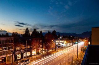 Photo 11: 4728 MAIN STREET: Main Home for sale ()  : MLS®# R2025444