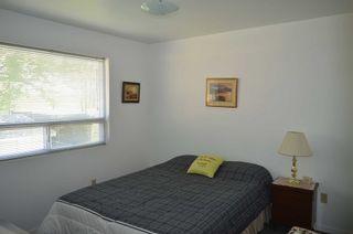 Photo 10: 2519 Lakeshore Drive in Ramara: Brechin House (2-Storey) for sale : MLS®# S4463780