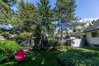 Photo 34: 15108 56 Avenue in Edmonton: Zone 14 House for sale : MLS®# E4248241