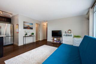 "Photo 12: 503 8288 LANSDOWNE Road in Richmond: Brighouse Condo for sale in ""VERSANTE"" : MLS®# R2586287"