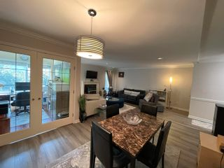 """Photo 14: 3 1552 EVERALL Street: White Rock Townhouse for sale in """"EVERALL COURT"""" (South Surrey White Rock)  : MLS®# R2616218"""