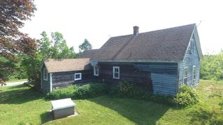 Photo 5: 45 Canada Hill Road in Canada Hill: 407-Shelburne County Residential for sale (South Shore)  : MLS®# 202117941
