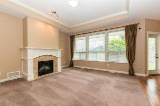 "Photo 16: 5946 COBBLESTONE Street in Chilliwack: Sardis East Vedder Rd House for sale in ""STONEY CREEK"" (Sardis)  : MLS®# R2589742"