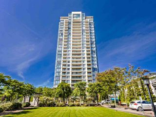 FEATURED LISTING: 2702 - 9868 CAMERON Street Burnaby