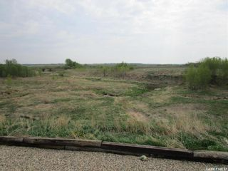 Photo 17: Scheidt Acreage in Tisdale: Residential for sale (Tisdale Rm No. 427)  : MLS®# SK856455