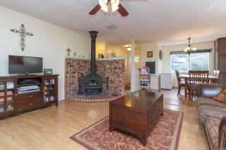 Photo 9: B 6978 W Grant Rd in : Sk John Muir Half Duplex for sale (Sooke)  : MLS®# 858871