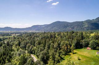 """Photo 80: 36198 CASCADE RIDGE Drive in Mission: Dewdney Deroche House for sale in """"Cascade Ridge"""" : MLS®# R2496683"""